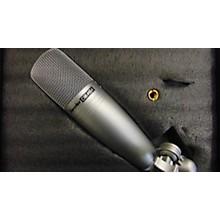 Superlux CM-H8A Condenser Microphone