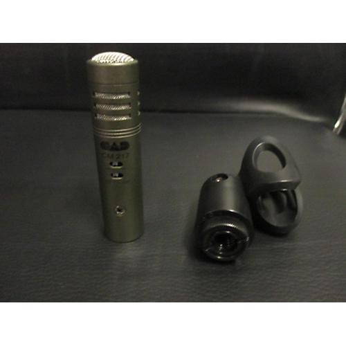 CAD CM217 Small Diaphragm Condenser Microphone