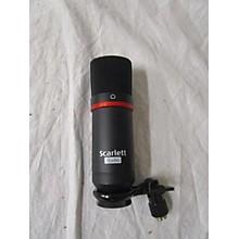 Focusrite CM25 MKII Condenser Microphone