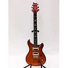 PRS CM25 SE Custom 24 Solid Body Electric Guitar