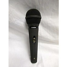 Carvin CM50 Dynamic Microphone