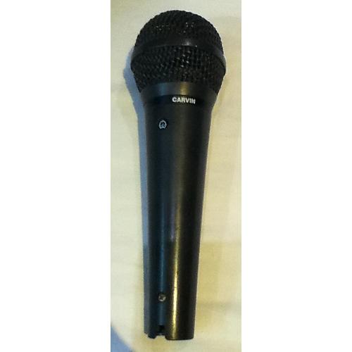 Carvin CM68 Dynamic Microphone
