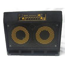 Markbass CMD 102P Bass Combo Amp