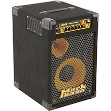 Markbass CMD 121H 300/500W 1x12 Bass Combo Amp Level 1