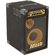 CMD 121H 300/500W 1x12 Bass Combo Amp