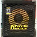 Markbass CMD102P 500W 2X10 Bass Combo Amp thumbnail