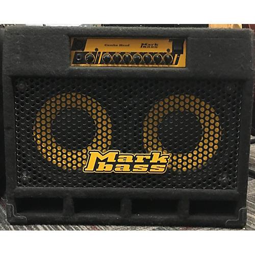 Markbass CMD102P 500W 2x10 Bass Combo Amp