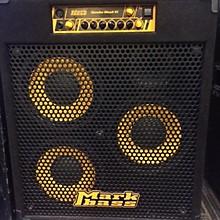 Markbass CMD103H Bass Combo Amp