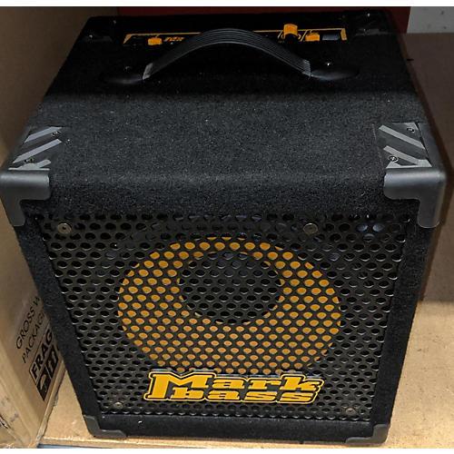 Markbass CMD121P Bass Combo Amp