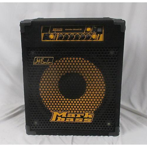Markbass CMD151P Bass Combo Amp
