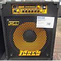 Markbass CMD151P-JB Jeff Berlin 300W 1X15 Bass Combo Amp thumbnail