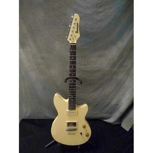 Ibanez CMM Chris Miller Signature Electric Guitar