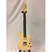 Ibanez CMM1 Solid Body Electric Guitar