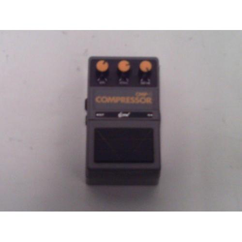 Aria CMP-5 Effect Pedal