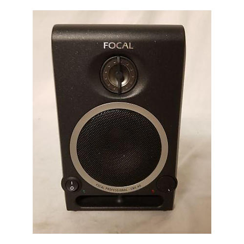 FOCAL CMS 40 Powered Monitor