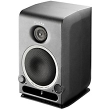 FOCAL CMS 40 Studio Monitor Level 1