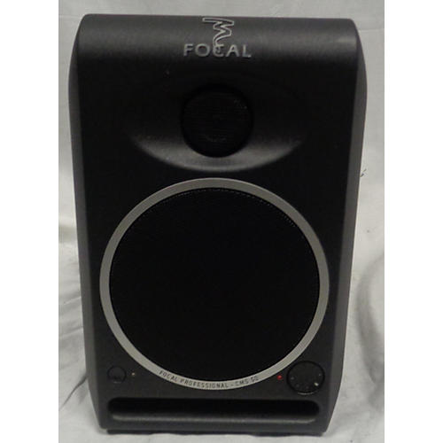 FOCAL CMS 50 Powered Monitor