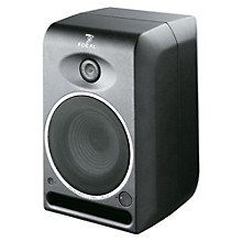 FOCAL CMS 65 Studio Monitor Level 1