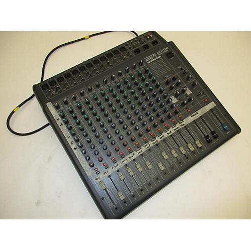 Interm CMX-1242 Unpowered Mixer