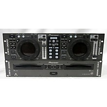Pioneer CMX-3000 DJ Player