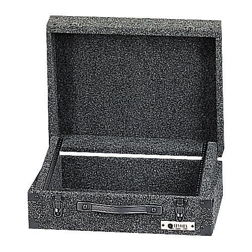 Odyssey CMX08E 8-Space Econo Mixer Case