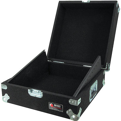 Odyssey CMX11P 11 Space Pro Mixer Case
