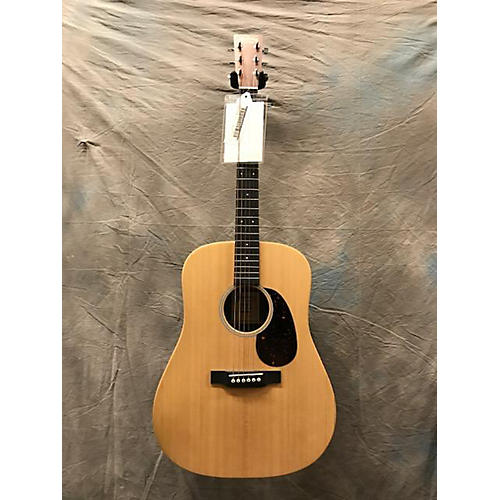 Martin CMXGC28 Acoustic Electric Guitar