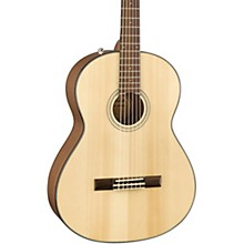 CN-60S Nylon Acoustic Guitar Natural