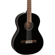 Fender CN-60S Nylon String Acoustic Guitar