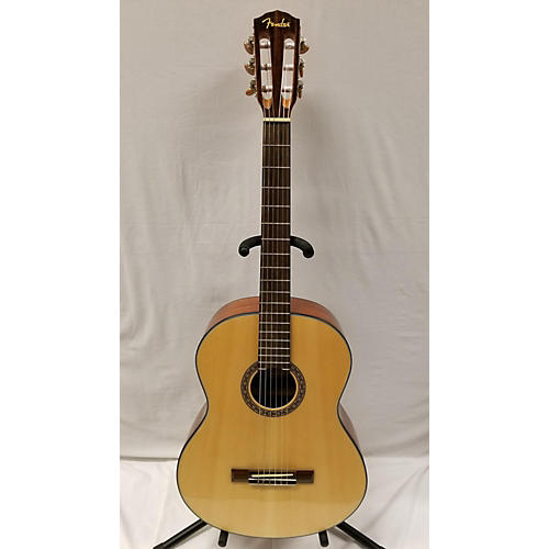 Fender CN-90 Acoustic Guitar
