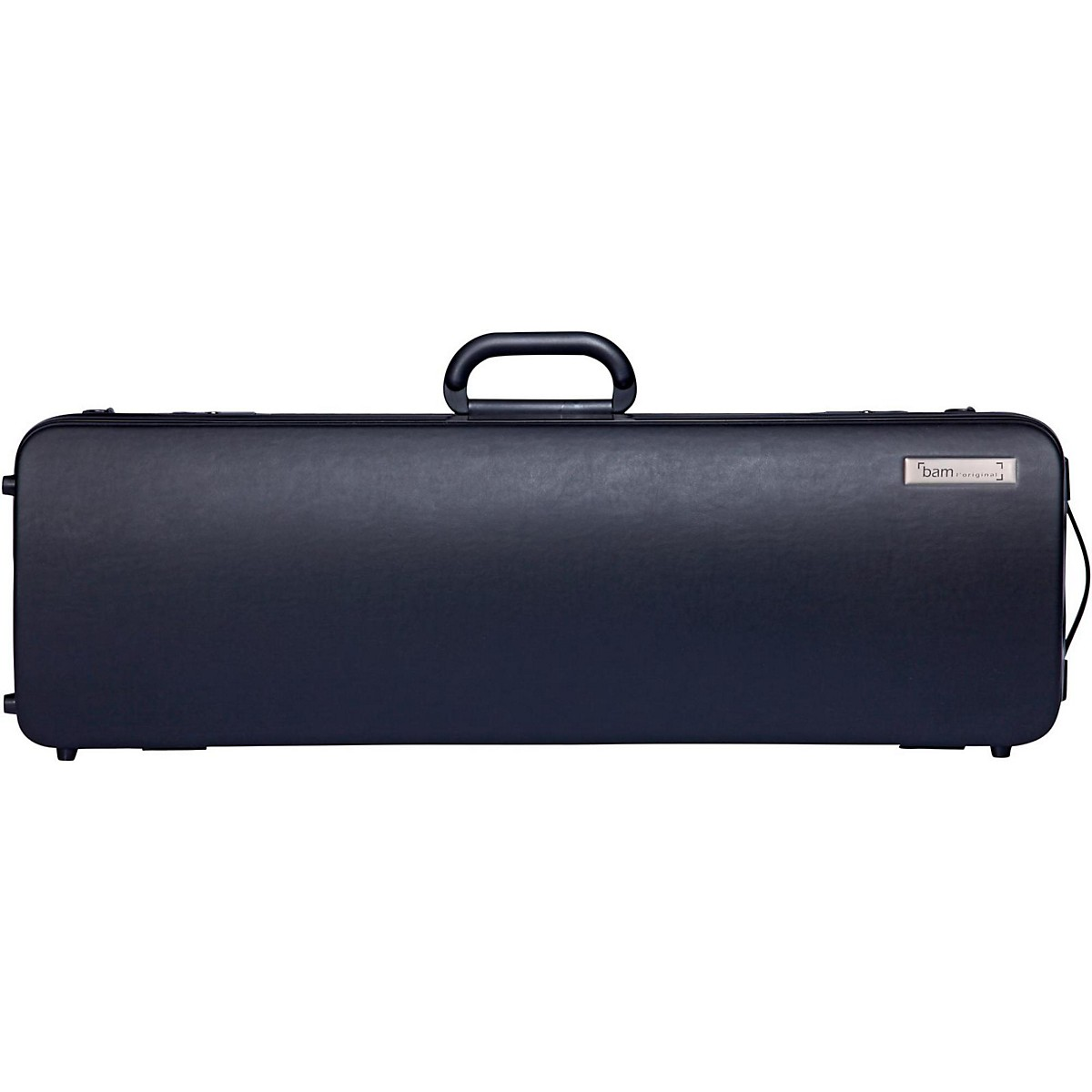 Bam CO2001XL Connection Hightech Oblong Violin Case