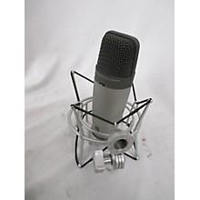 Samson CO3U USB Microphone