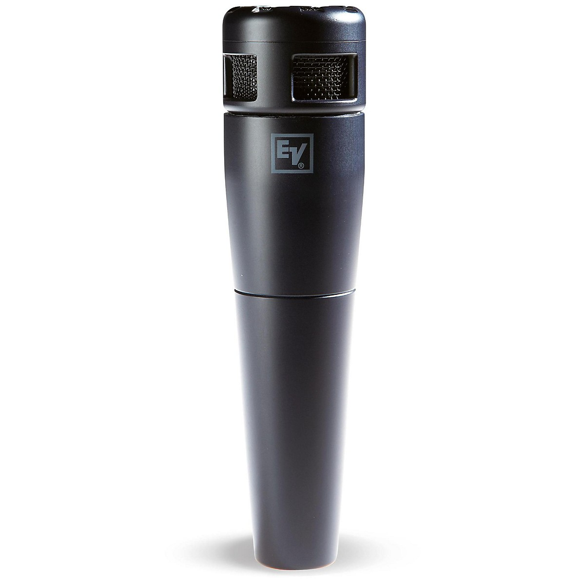 Electro-Voice CO4 Cobalt Dynamic Mic