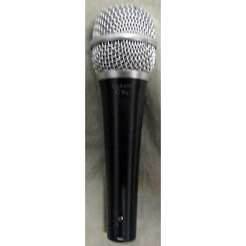 Electro-Voice CO7 Dynamic Microphone