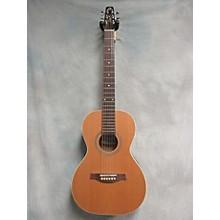 Seagull COASTLINE CONCERT Acoustic Guitar