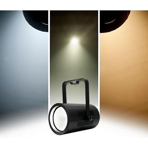 American DJ COB Cannon Wash DW LED PAR Wash Light