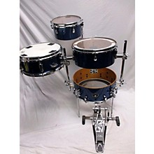 TAMA COCKTAIL JAM 4 Drum Kit