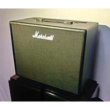 Marshall COD 50 Guitar Combo Amp