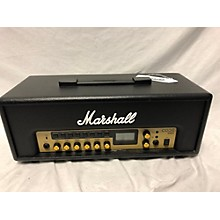 Marshall CODE 100 Solid State Guitar Amp Head