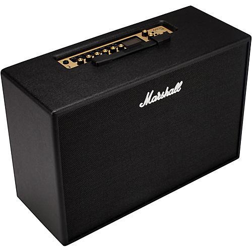 marshall code 100w 2x12 guitar combo amp guitar center. Black Bedroom Furniture Sets. Home Design Ideas