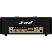 Marshall CODE 100W Guitar Amp Head