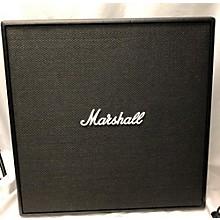 used guitar amplifier cabinets guitar center rh guitarcenter com best affordable guitar cabinets