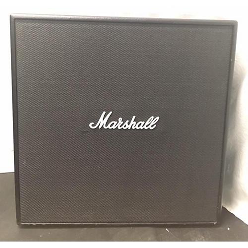 Marshall CODE 412 Guitar Cabinet