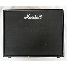 Marshall CODE 50 Guitar Combo Amp