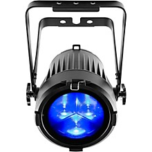 CHAUVET Professional COLORado 2 Solo RGBW LED Zooming Wash Light