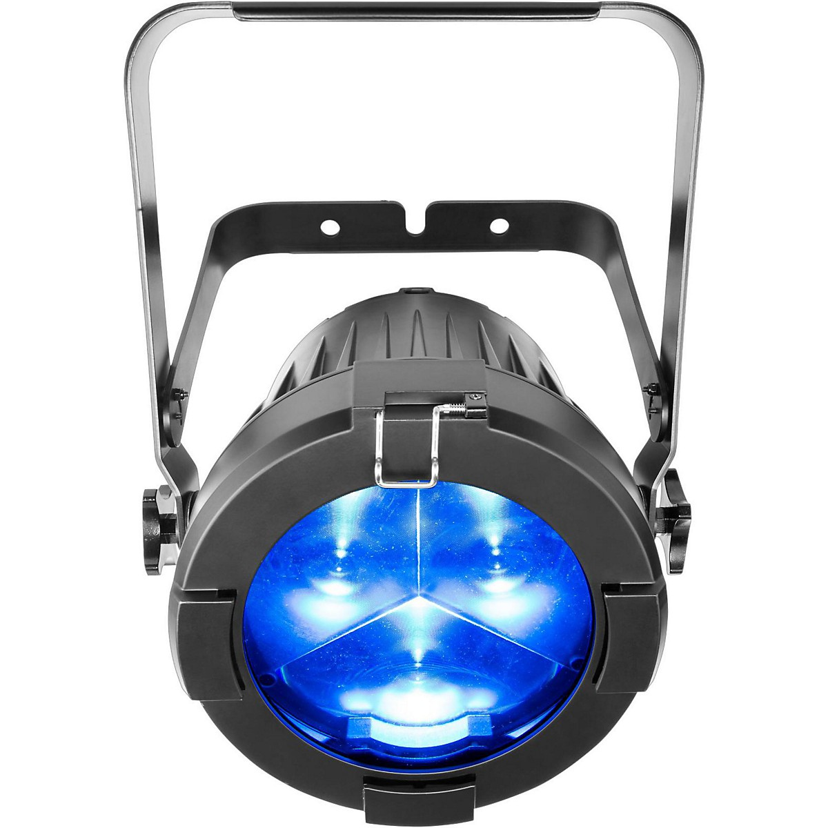 CHAUVET Professional COLORado 3 Solo RGBW LED Outdoor Zooming PAR Wash Light