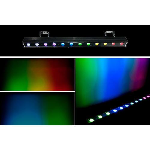 CHAUVET DJ COLORband PIX LED Strip Light