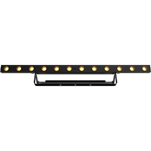 CHAUVET DJ COLORband Q3BT RGBA LED Linear Wash Light