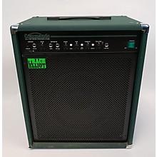 Trace Elliot COMANDO Bass Combo Amp