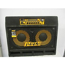 Markbass COMBO HEAD 11 Bass Combo Amp